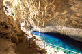 Bonito Cavern Of The Blue Lake