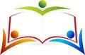 Book peope logo