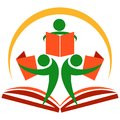 education students logo