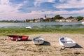 Bosham West Sussex Royalty Free Stock Image