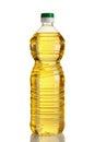 Varenie olej