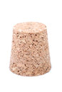 Bottle cork Royalty Free Stock Photo