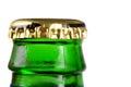 Bottleneck Royalty Free Stock Images