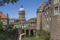 Boulogne - France