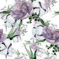 Bouquet Floral Botanical Flowe...