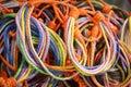 Bracelets Multi-Colored