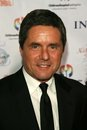 Brad grey nd annual noche de ninos gala honoring johnny depp beverly hilton hotel beverly hills ca Stock Photography