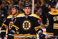 Brad Marchand Boston Bruins Stock Photo