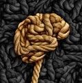 Brain Disorder