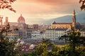 Brautiful Florence