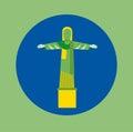 Brasil diseño