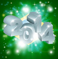 Brazil flag of background new year or similar concept Stock Photos