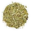 Verde tè 22475