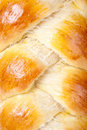 Bread closeup Royalty Free Stock Images