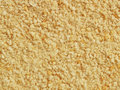 Bread crumbs Stock Photography