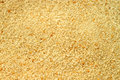 Bread crumbs Royalty Free Stock Photo
