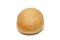 Bread Roll Royalty Free Stock Photo