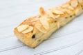 Bread stick Stock Photos