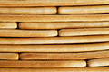 Bread sticks Royalty Free Stock Photos