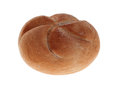 Breadroll Royalty Free Stock Image