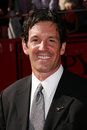 Brendan shanahan th annual espy awards arrivals kodak theatre hollywood ca Stock Images