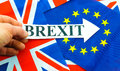 Stock Photos Brexit