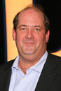 Brian Baumgartner Royalty Free Stock Photos