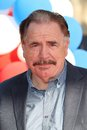 Brian cox at the campaign film premiere chinese theater hollywood ca Royalty Free Stock Photo