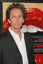 Brian grazer at a special screening of the new documentary film inside deep throat at the cinerama dome hollywood ca Stock Image