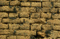 Brick background picture of a Stock Photos