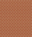 Brick Pattern Background Royalty Free Stock Photo
