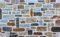 Brick Stone Wall Texture Backg...