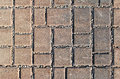Brick texture background of the Royalty Free Stock Photography