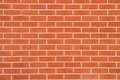 Stock Images Brick wall