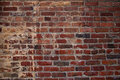 Stock Photo Brick wall