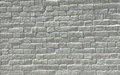 Brick Wall Royalty Free Stock Photos
