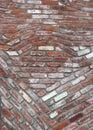 Mattone muro 3