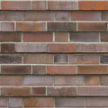 Brick Wall 37, seamless Stock Photos