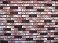 Mattone muro 6