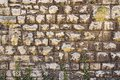 Brick wall background brickwork is masonry produced by a bricklayer using bricks and mortar Royalty Free Stock Image