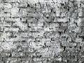 Tehla stena