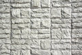 Brick wall background texture for Royalty Free Stock Photos