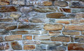 Brick wall background texture Royalty Free Stock Photo