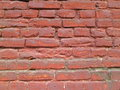 Brick wall background texture stock photo old for Royalty Free Stock Photo