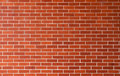 Royalty Free Stock Photo Brick wall -new
