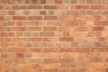 Brick wall old in kowloon hong hong Royalty Free Stock Photography