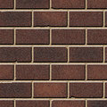 Brick wall Pattern Royalty Free Stock Photos