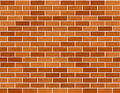 Brick Wall Seamless Background Small Bricks Royalty Free Stock Photo