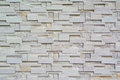 Brick wall stone backgrounds Royalty Free Stock Image