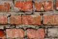Brick wall texture Stock Image